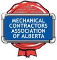 Mechanical Contractors Association of Alberta