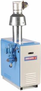 Boiler from Butler Plumbing