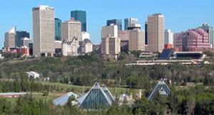 Plumbers Edmonton