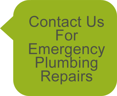 Get a quote for emergency plumbing