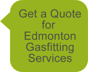 Get A Quote from Edmonton Plumbers