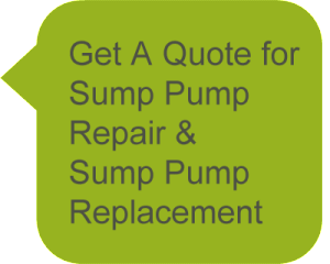 Get A Quote for Edmonton Heating Repair & Edmonton Furnace Repair