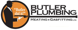 Butler Plumbing blog