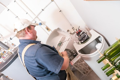 Edmonton plumbers offering exceptional repairs and services