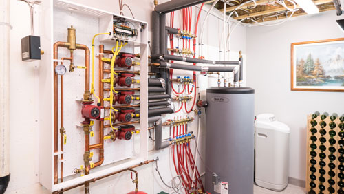 butler-plumbing-servicing-your-hot-water-heater