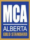 MCAA Alberta Gold Standard