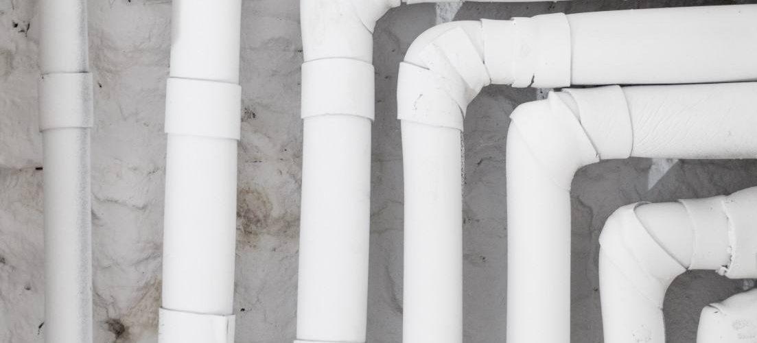 Blog   Butler Plumbing Heating & Gasfitting Ltd
